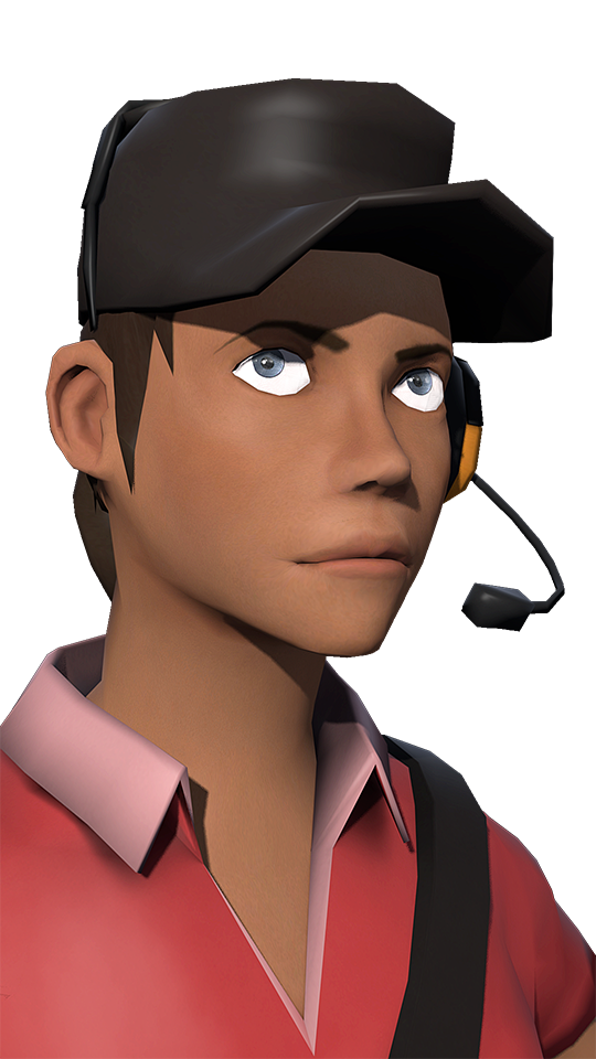 [Image: scout_hidef_face.png]
