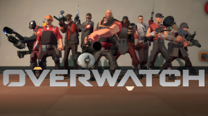 team_fortress_overview
