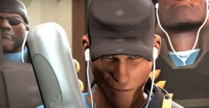 tf2-earbuds